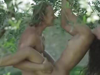 Adam eva sex