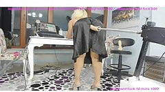 unknown webcam whore with a fuck machine 2020-01-11 13-58-58
