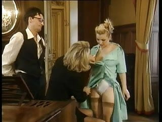 Kinky Vintage Fun  Full Movie