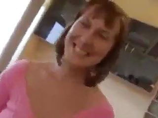 Porn websites without subscription Nmln she does a porn shoot without husbands knowledge