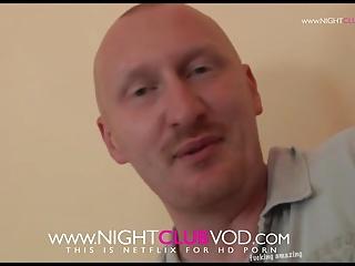 Mann on boy gay site video Geile blonde wird vor den augen ihres mannes gebumst