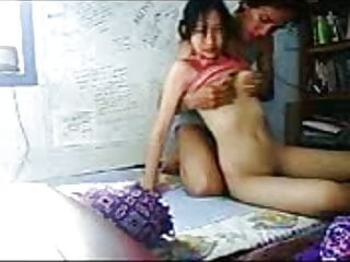 Malaysian college girl fuck - Indonesian- skandal surakarta part 2