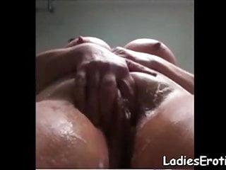 1080i erotic video Ladieserotic homemade bathroom erotic video