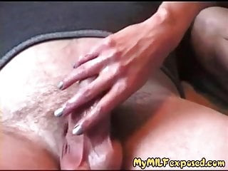 Sex tapes of danielle staub - My milf exposed amateur wives on wild sex tapes
