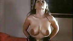 GIMME SOME LOVING - vintage 60s big tits hairy tease