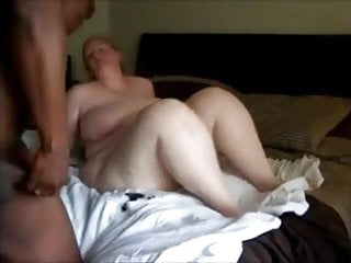 Yukon slut - Slut wife calls hubby while she take a bbc cuckold