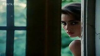 Tarzan X Shame Of Jane - Full Movie