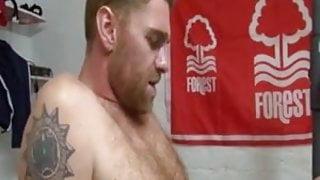British Workout