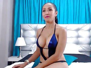 Tits pussy slut Baby lotion colombian slut tits pussy