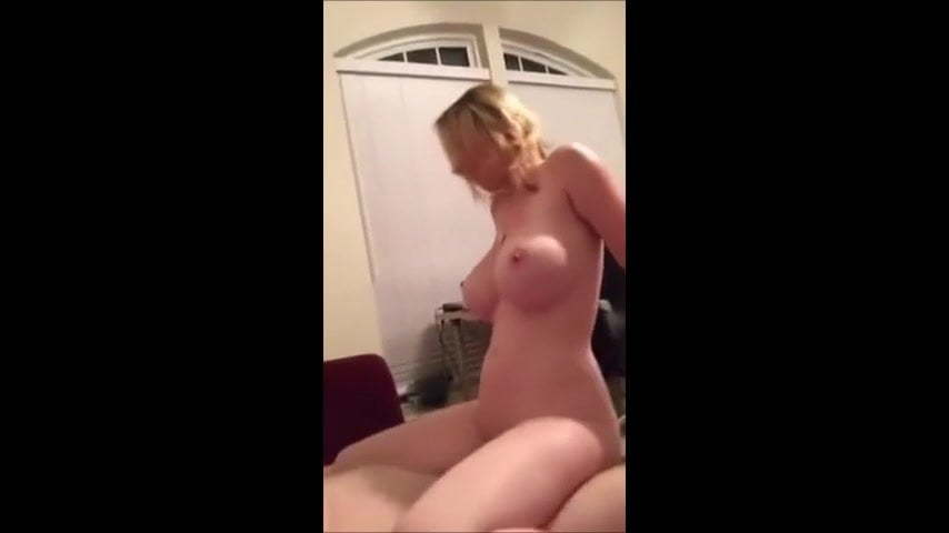 Hot Milf Teacher Fucks Student