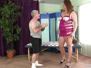 Randy orton sex video Bbw randi paige sex massage