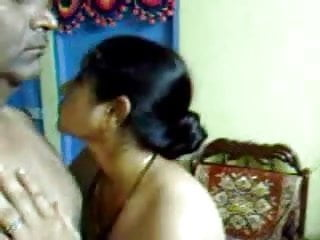 Awesome sex experiences - Sexy homemade indian mature hairy couple have awesome sex