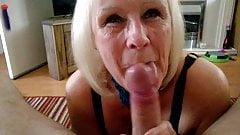Granny Jan