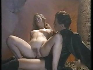 Romain sexy boy Orgies romaines 2