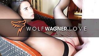 Anastasia Brokelyn  HOT BODY! WolfWagner.love