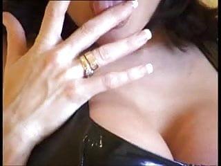 Ebony porno stars teresa tease British teresa teasing