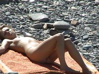 Nude tits 26 Nude beach 26