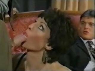 Facial dc dupont circle Madame and monsieur dupont 1998