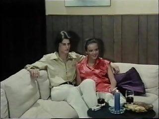 Sex videos cc Cc - a party