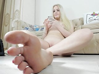 Naked sexy swedish girls masturbating - Naked sexy blonde girl