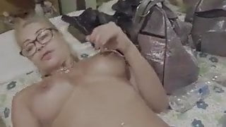 bg super sexy milf