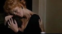 Ann Margret Cleavage Smothering Sex Scene
