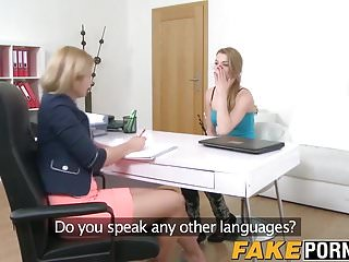 Naughty babe tgp - Naughty babe fingering casting agent