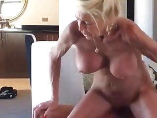 Gilf big boobs riding dick Granny With Big Tits Riding Dick Free Hd Porn 00 Xhamster Xhamster