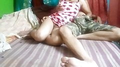 Chhaya Mishra Porn