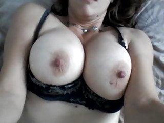 Sublime erotic - Femme sublime avec une paire magnifique