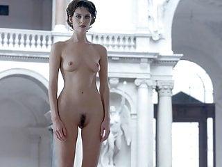Jurez nackt Maud  Maud Jurez