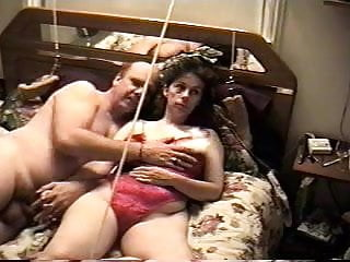 Str8 mikey gay netto boyz Debbie and mikey. toy play and fuck
