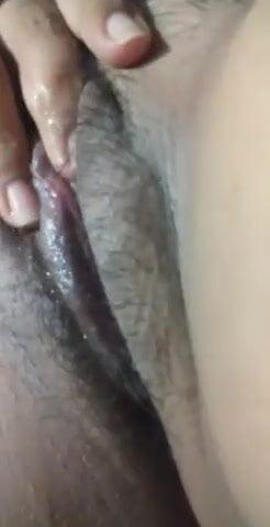 thai mature thongbai cumming