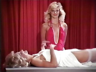 Vicky lawrence nudes - Lawrence t. cole classics