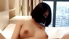 Asian amateur 66