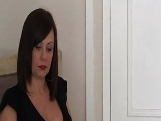 Matthew stephen herrick nude Mistress real - naughty stephen part1