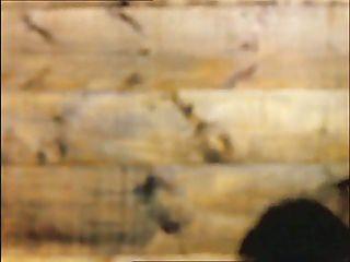 Tenie teens nude Tatyana bestaeva - teni zabytykh predkov 1964
