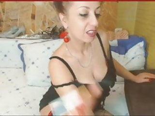 Smoking in pantyhose model asian girl - Smoking fetish cam model private show part 1