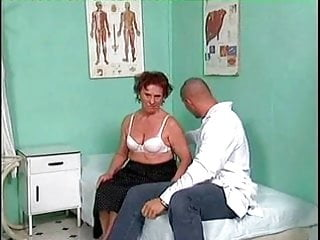Breast health men - Grannys health check by snahbrandy