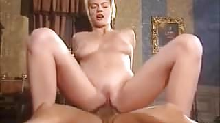 Sex im Kloster
