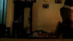 Desi Mature Maal Fucked by a Lucky Uncle