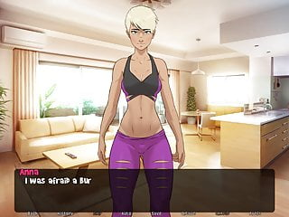 7 sins sex gameplay Tamas awakening 3 - pc gameplay no commentary hd