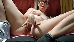 Married whore 5