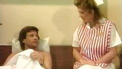 Nurses Do it With Care (1995)