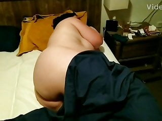 Milf and big boobs Lovely curves and big soft boobs