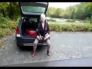 Alt bondage sex Ef alte am hacken.mp4