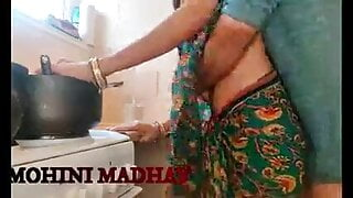 I fuck my sister in law Urdu Hindi sex