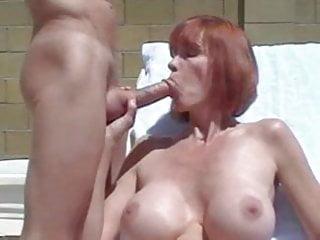 Big dick shemales cumming with sperm - Boy cum facial sperm oh mama