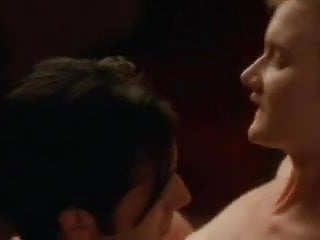 Laura cottrell nude - Laura dern nude 1 wild at heart