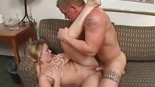Renae Fucked Good